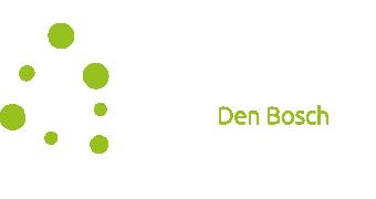 Geriatrie Fysiotherapie Netwerk Den Bosch
