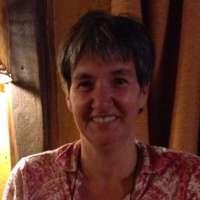 Marleen Hakens