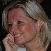 Nynke Borchert