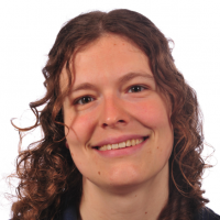 Eline Cromsigt (GF)